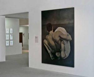 Frauenmuseum Bonn, 2011