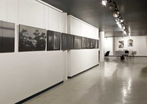 Vernissage-Paris-2013_01
